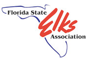 Florida State Elks Association