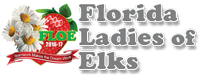 florida ladies of elks 2016 17 icon 200x75
