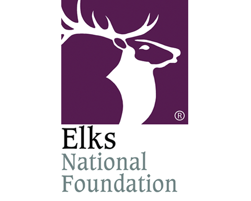 Elks National
