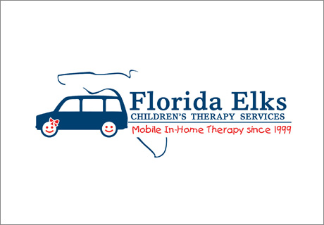 florida elks childrens therapy services