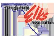 Florida State Elks Association