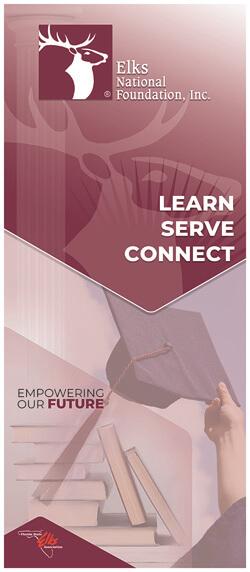 ENF Scholarship SM