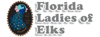 florida ladies of elks 2018 19