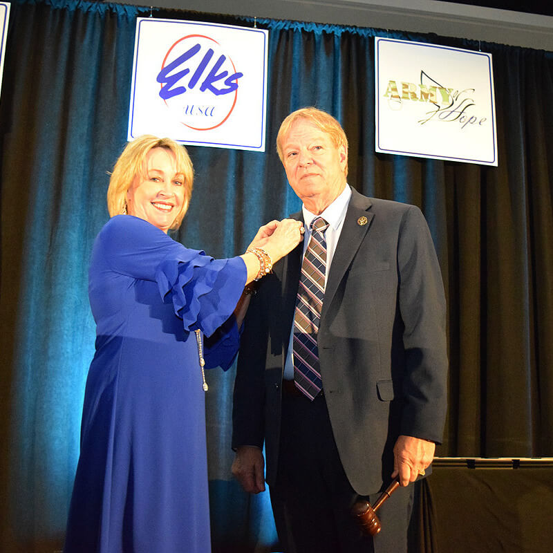 2019 Florida Elks State Convention