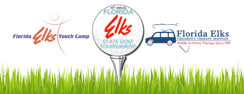 39th annual fsea golf tournament