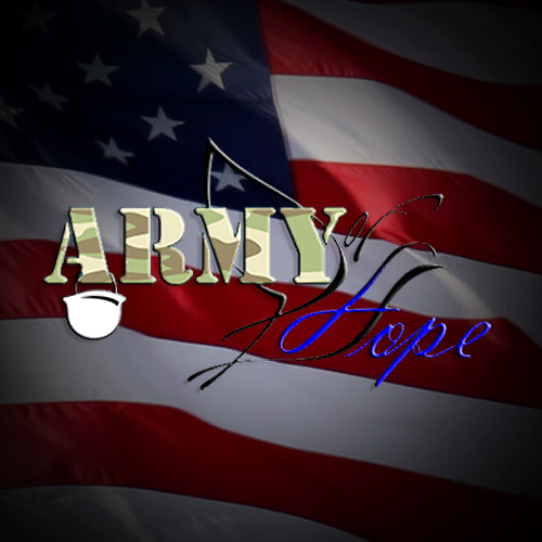 Army of Hope